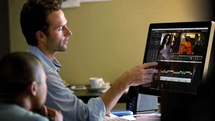 How to Become a High Value Post Production Coordinator - Social - ProductionBeast