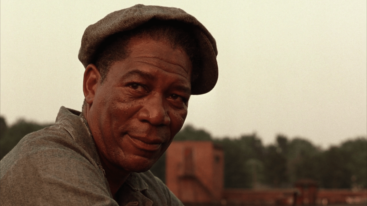 Casting Director - Morgan Freeman - ProductionBeast
