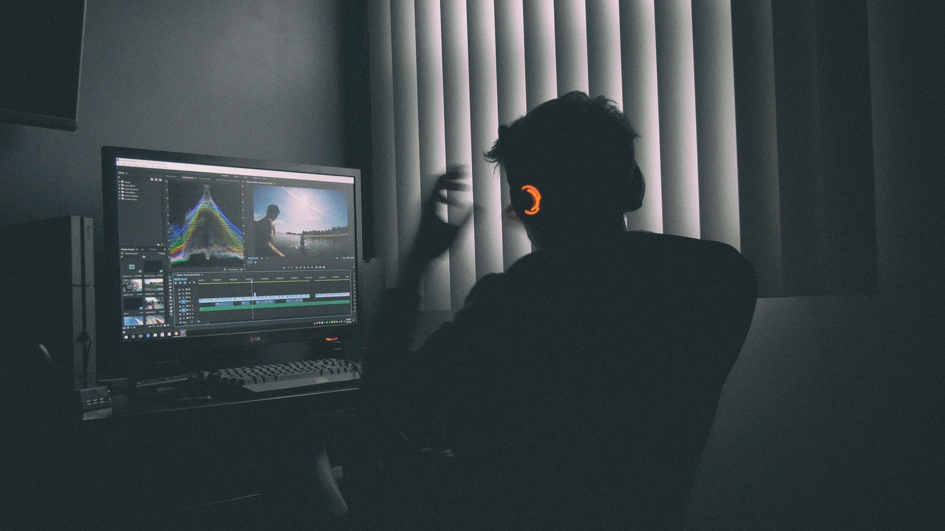 How to Become a High Value Post Production Coordinator - Video Editor - ProductionBeast