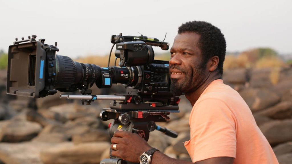 A Complete Guide to Camera Operator Jobs: Keep Your Eye on ...
